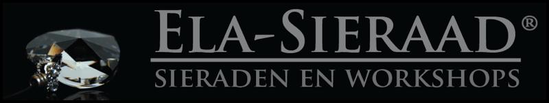 Ela-Sieraad