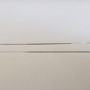 Basisketting 45 cm